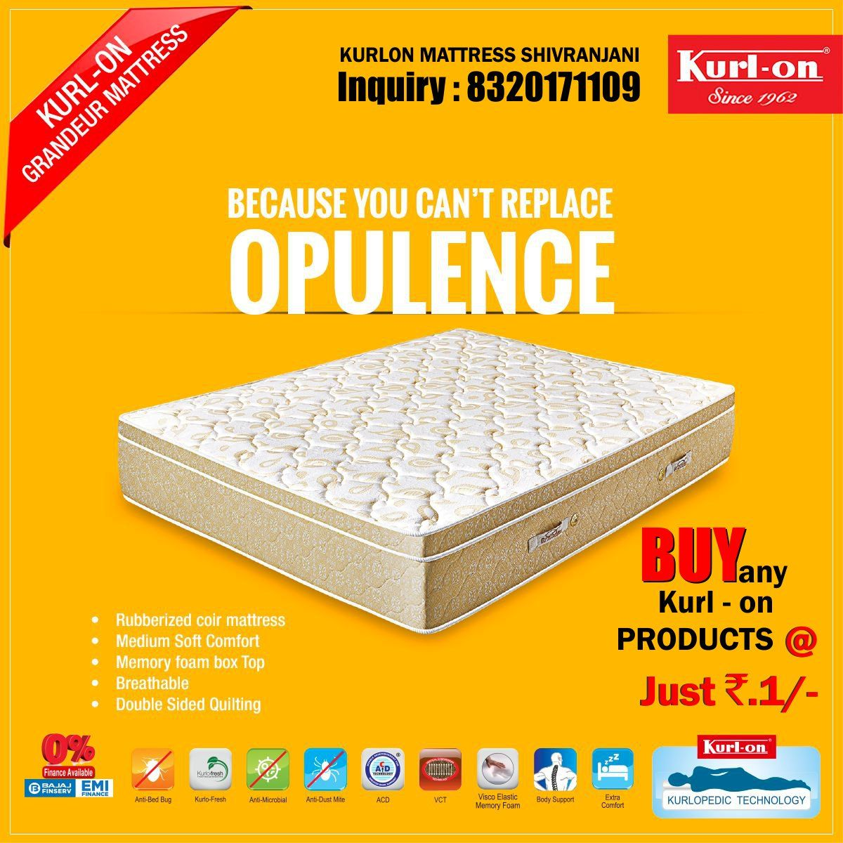 pin by kurlon mattress shivranjani on kurlon mattress shivranjani
