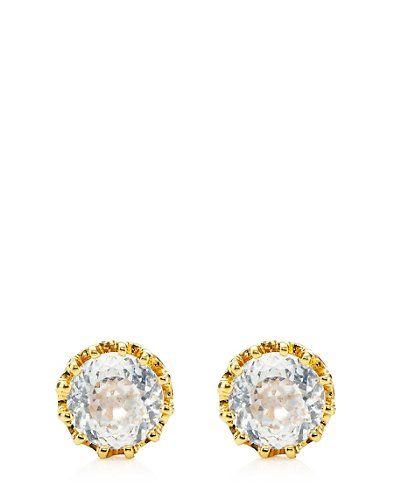 Princess Stud Earring $18