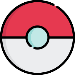 Ispoofer Pokemon Go Download Ipa System Ios Iphone Ipad Pokemon Pokemon Go Catch Pokemon