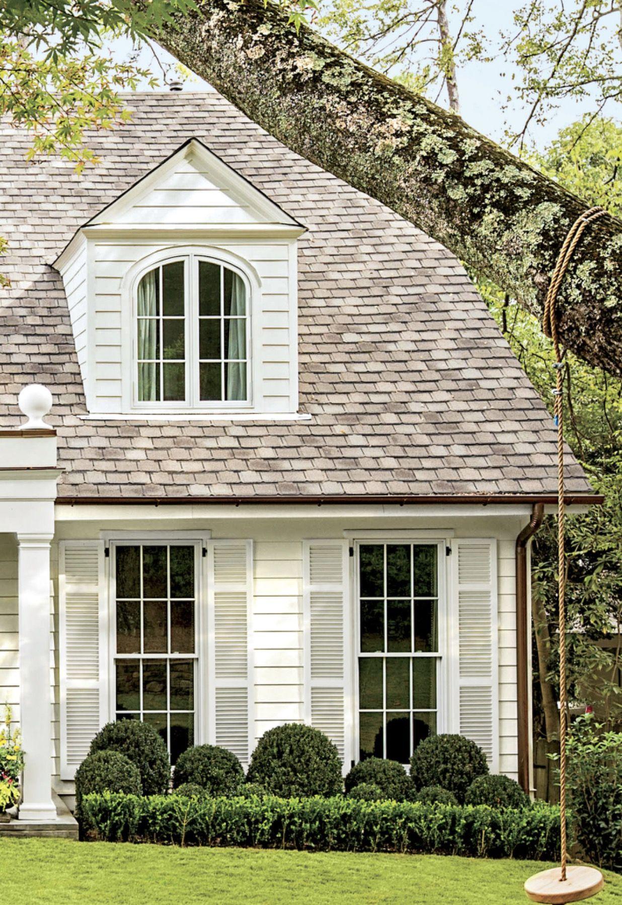 Fachada clssica casas clasico patio exterior plantas for Fachada casa clasica