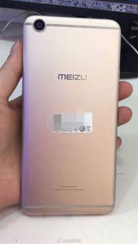 f757de464c03 Meizu E2 появился в сети на