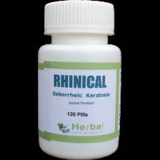 Seborrheic Keratosis Treatment Home Remedy Seborrheic Keratosis