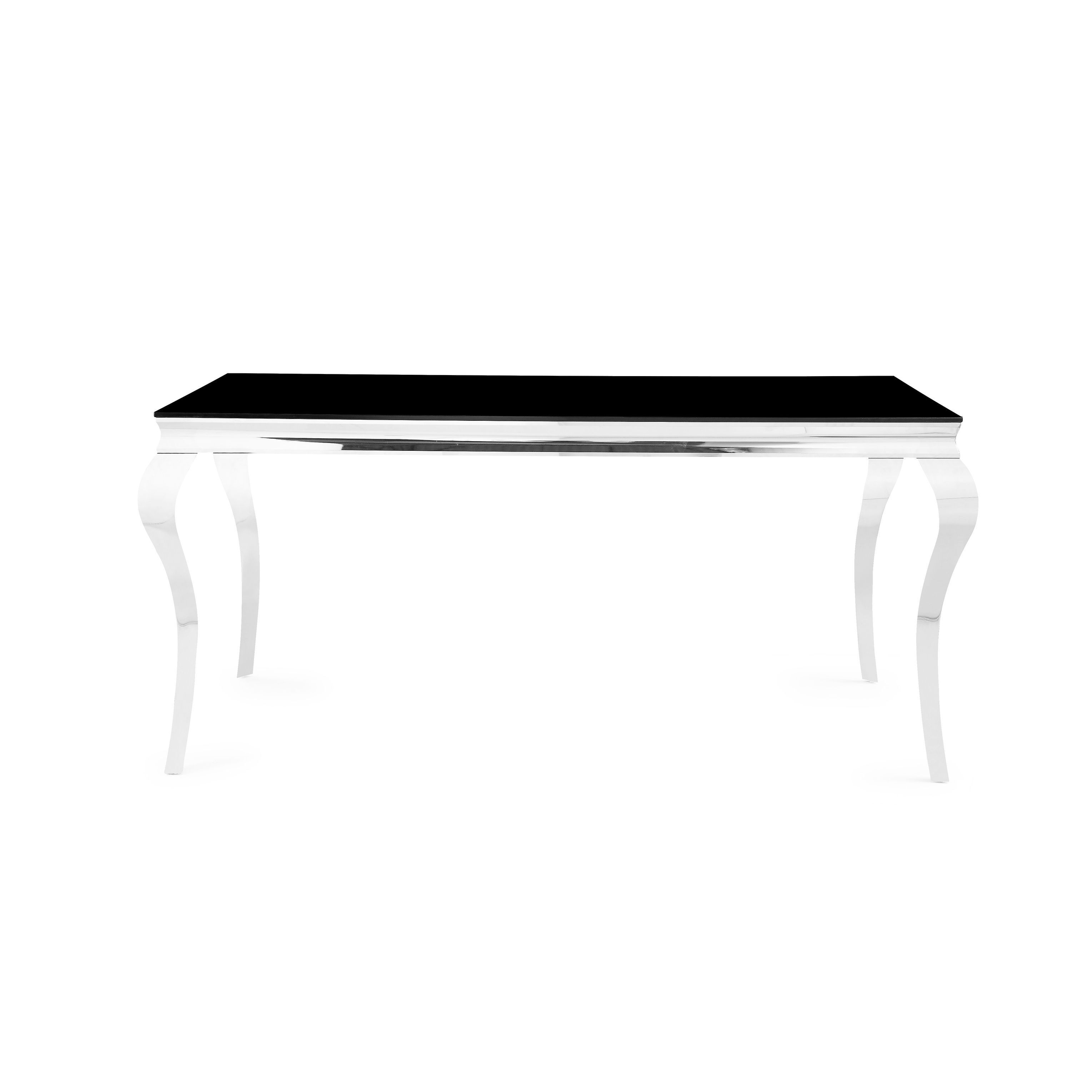Online Shopping Bedding Furniture Electronics Jewelry Clothing More Dining Table Legs Dining Table In Kitchen Furniture