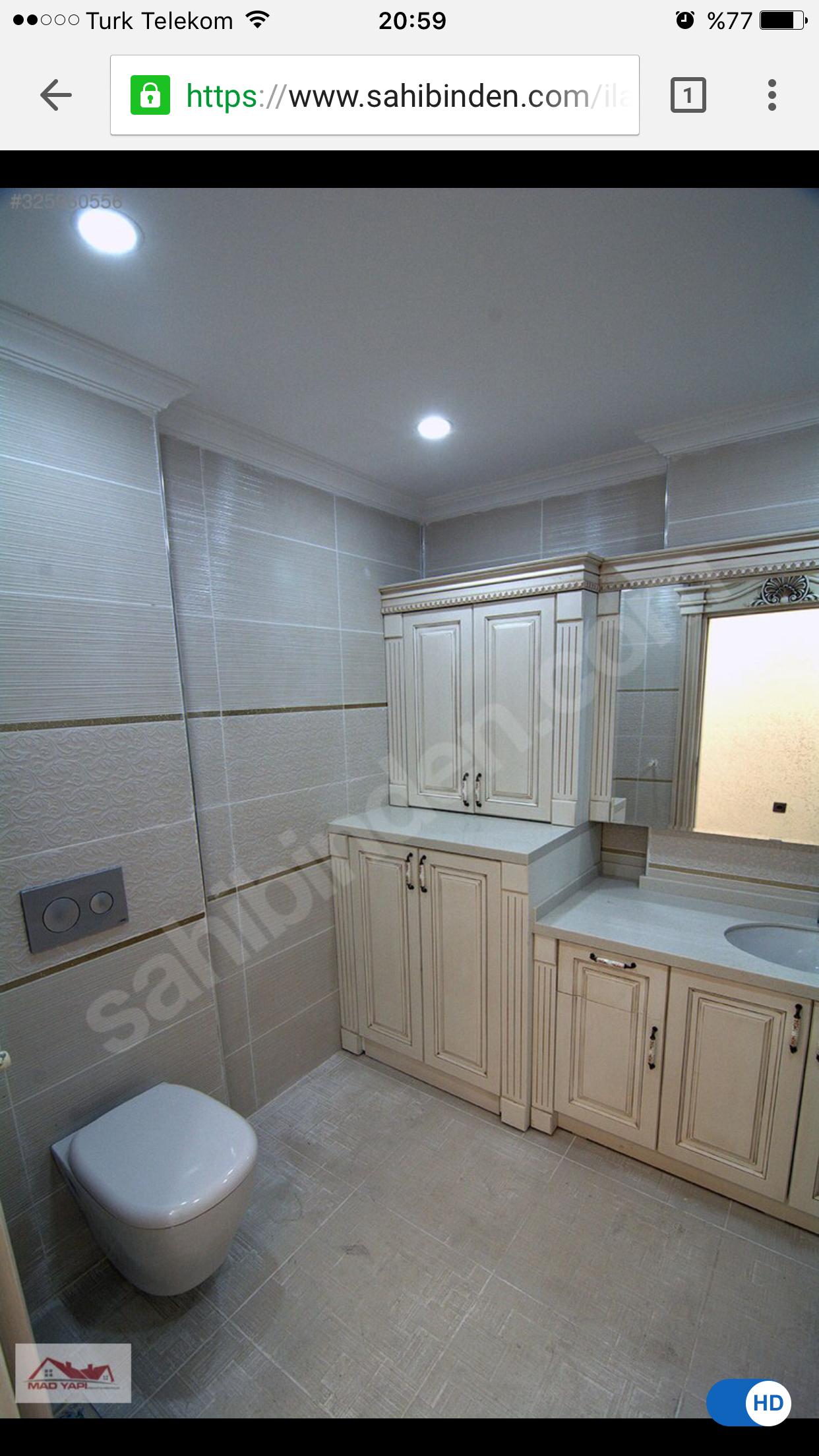 Bathroom interior hd pin by uğur kanbur on banyo modellerİ uyarlama  pinterest