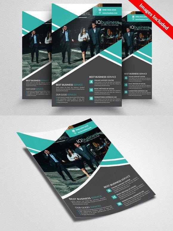 Carte De Visite Fonts Business Flyer PSD Template Wedding 600 Card Design