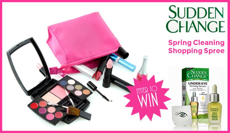 New Season New Colors New Look Clean Out Your Cosmetic Case With New Brushes Spring Palettes And Updated Beauty Beauty Giveaway Eye Firming Shopping Spree