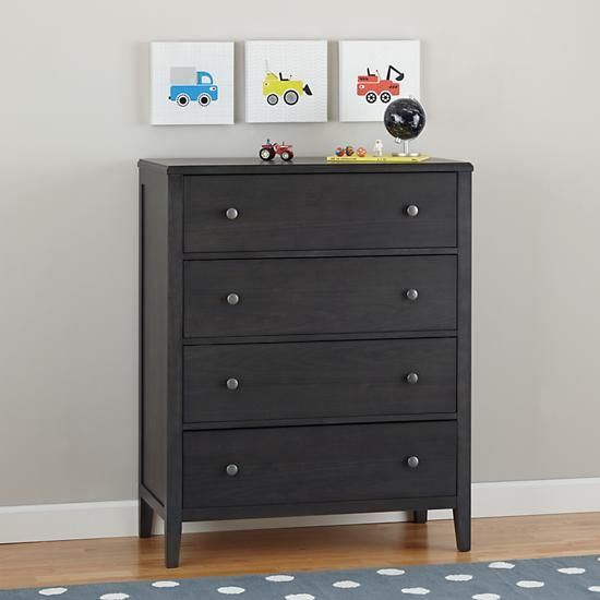 Our Kids Dressers And Chest Of Drawers Are Functional And Meet The Highest  Safety Standards. Order Quality Dressers And Chests From The Land Of Nod.