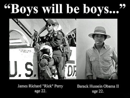 maybe the most powerful antiobama meme of 2012 humor