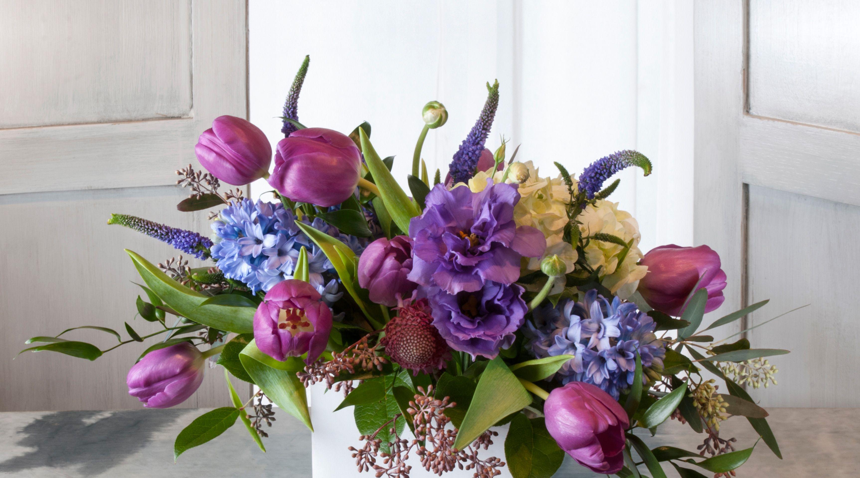 Pin by Top florist in dubai on TOP FLORIST IN DUBAI Best