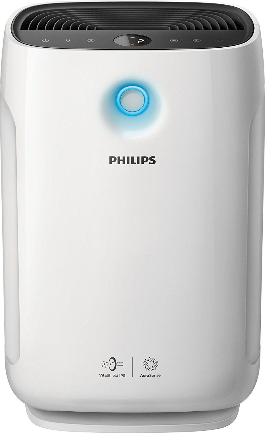 Philips air purifier is one of great buying guide to