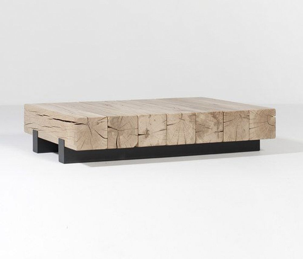 Pillar Masterful Creations By M Constantinides Furniture Nicosia Cyprus Furniture Coffee Table Home Furniture [ 855 x 1000 Pixel ]