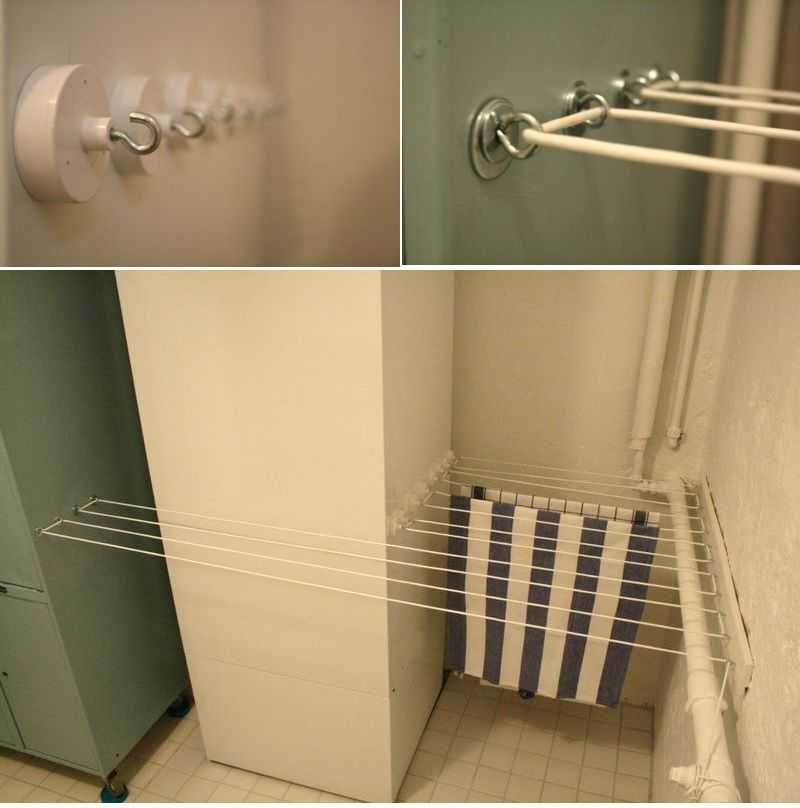 Photo of laundry-rack-small-space-drying-system.jpg (800×808)