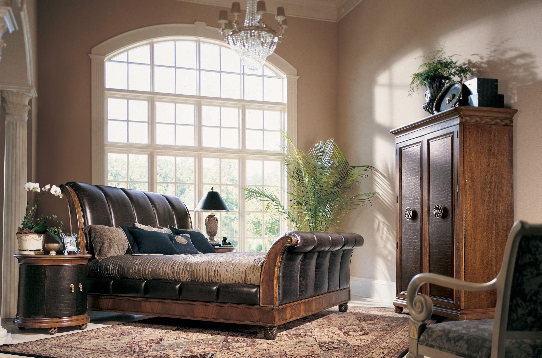 Bob Mackie Furniture Home Design Great