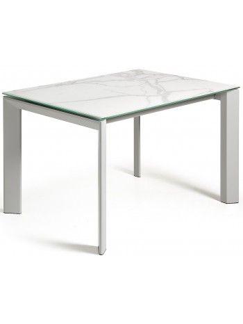 Pin Su Tavoli Allungabili Per Arredare La Cucina E Zona Pranzo