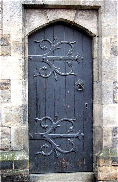 St Matthew\u0027s Church Sheffield England & st matthew\u0027s church door | Sheffield Churches and Saints