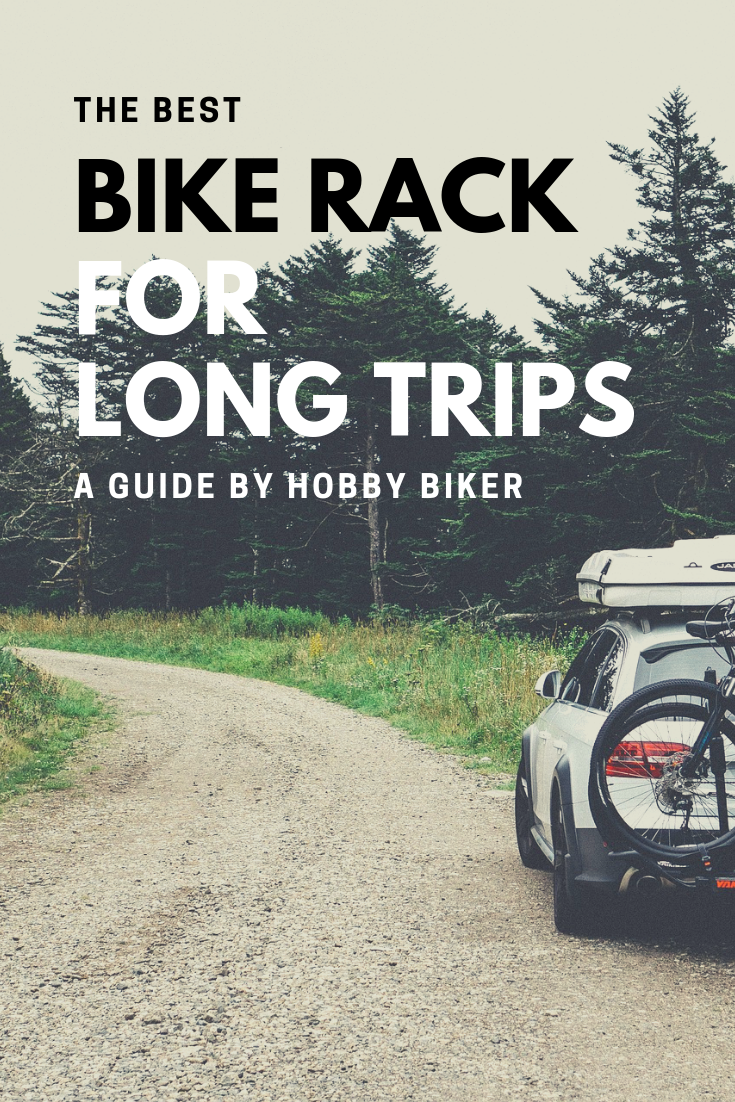 The Best Bike Rack For Long Distance Travel A Quick Guide Best
