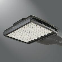 Vts Ventus Led Parking Lot Lighting Lighting Solutions Led