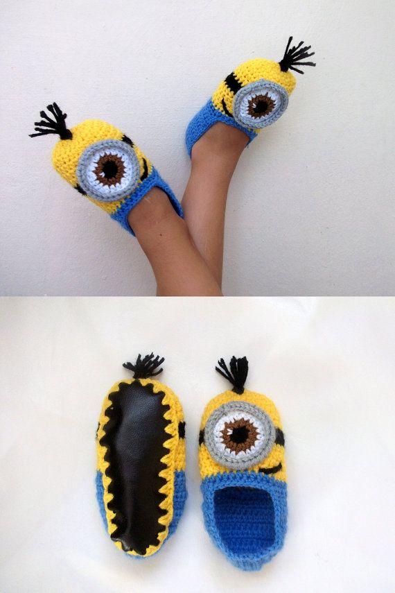 OMG SO CUTE!! @Emily Schoenfeld Heeps | Hooked on Crocheting ...