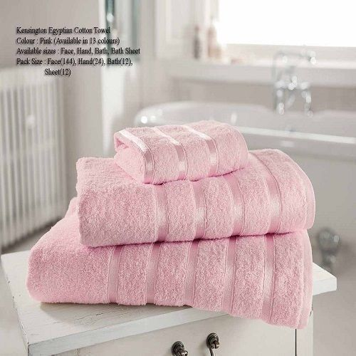 Bath Sheets On Sale Glamorous Kensington Egyptian Hand Towel Bath Towel & Bath Sheets  Mid Pink Design Decoration