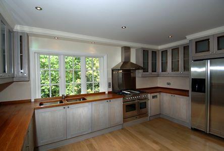 Kitchens we installed prior to Aqua Innovations | Kitchen ...