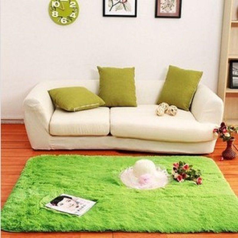 Die Richtige Wahl für Moderne Teppiche für Wohnzimmer Teppiche ...
