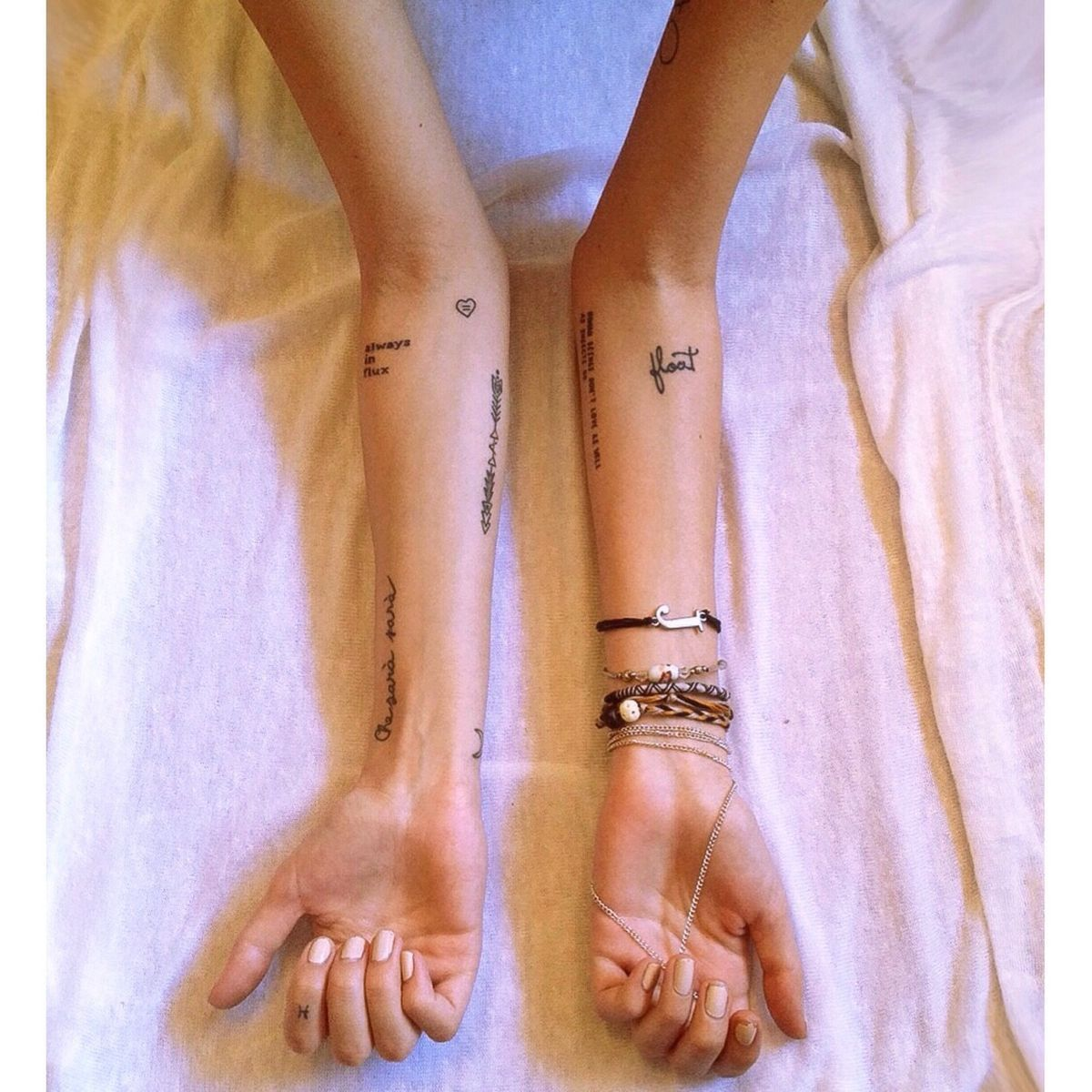 Love ador pisces sign quotes placement piercings u tatoos