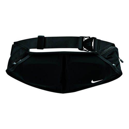 Nike heuptas | Heuptas, Nike, Tasje
