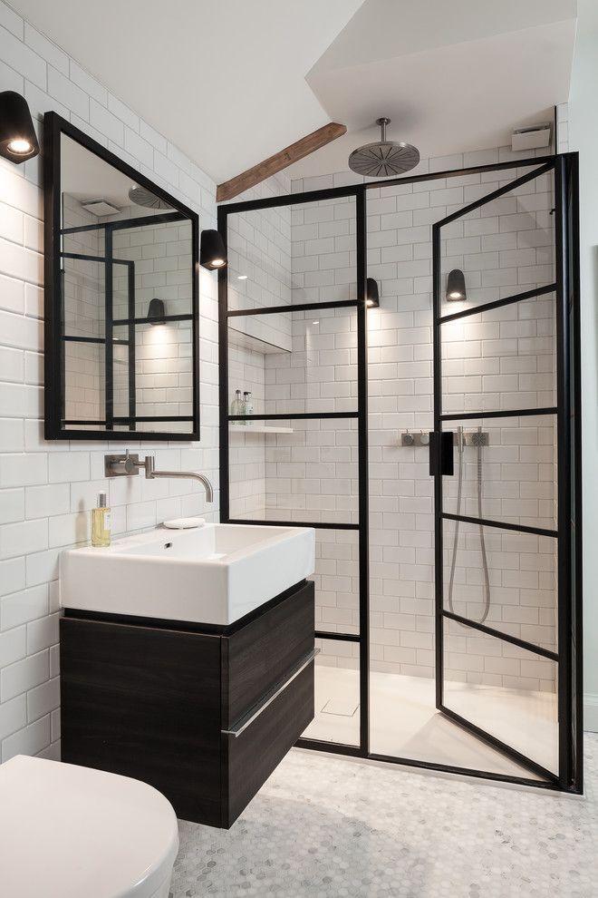 Photo of very awful vintage bathroom tiles design ideas, marble contempary, ceramic, floo … very awfu …