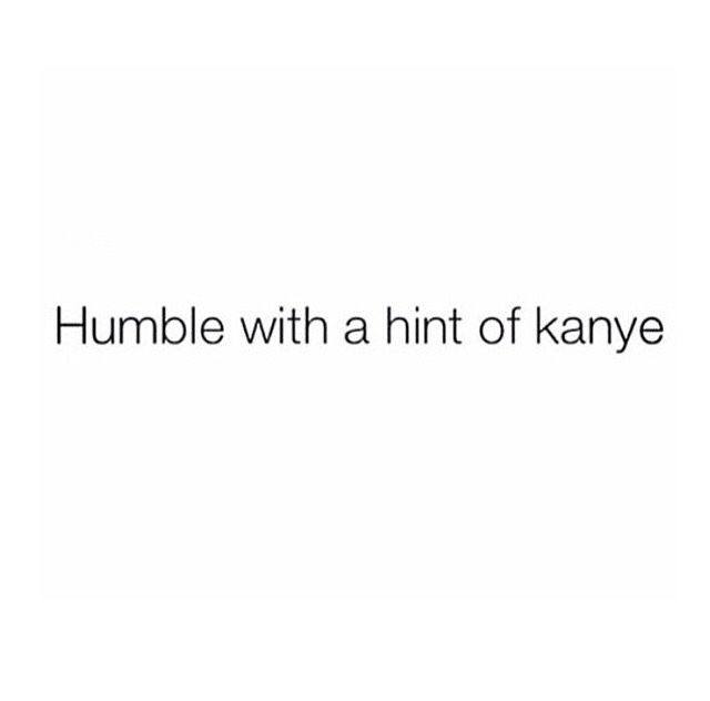 Kanye West Savage Quotes: Quotes, Caption Quotes