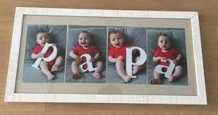 Afbeeldingsresultaat Voor Tips Vaderdag Cadeau Baby