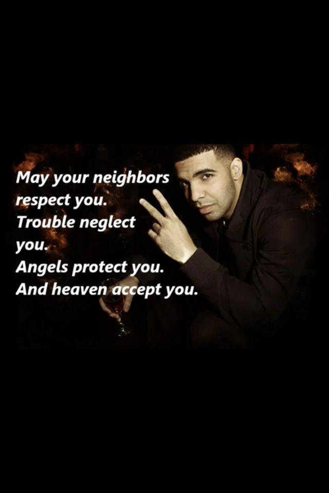 Drake Take A Shot For Me Quotes Music Quotes Song Lyrics Lyrics