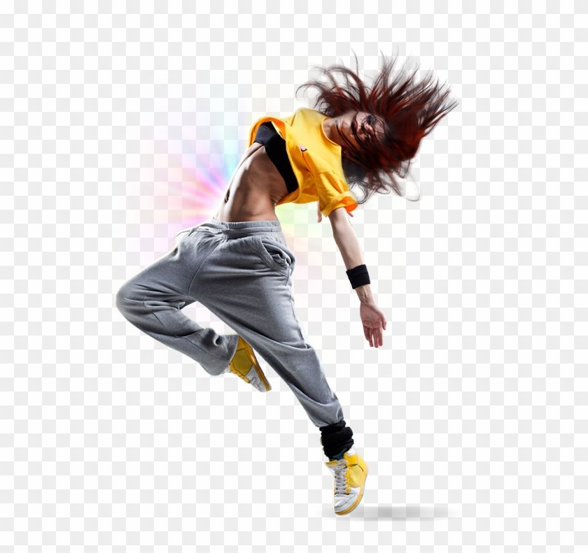 Find Hd Hip Hop Dance Png Transparent Png To Search And Download More Free Transparent Png Images Hip Hop Dance Photography Hip Hop Dance Dance Images