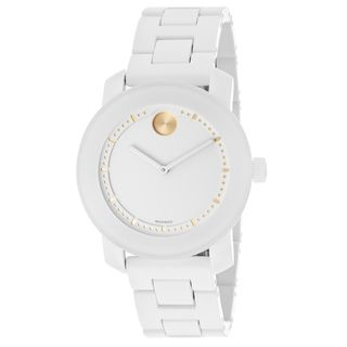 Overstock Com Online Shopping Bedding Furniture Electronics Jewelry Clothing More White Watches Women Ceramic Watch Womens Watches