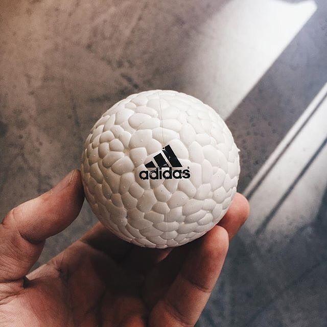 adidas boost ball purpose