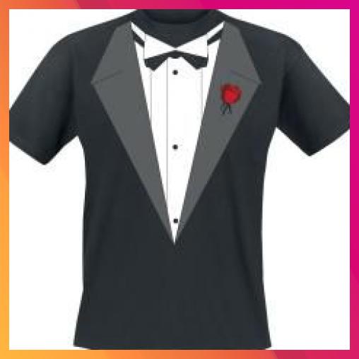 T-Shirts für Männer #T-Shirts #für #Männer