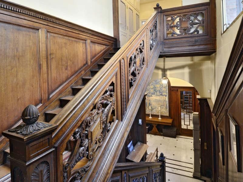 Gothic Style Interior images old paris aprtments | victorian gothic interior style