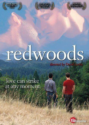 Redwoods 2009 Directed By David Lewis Peliculas Completas