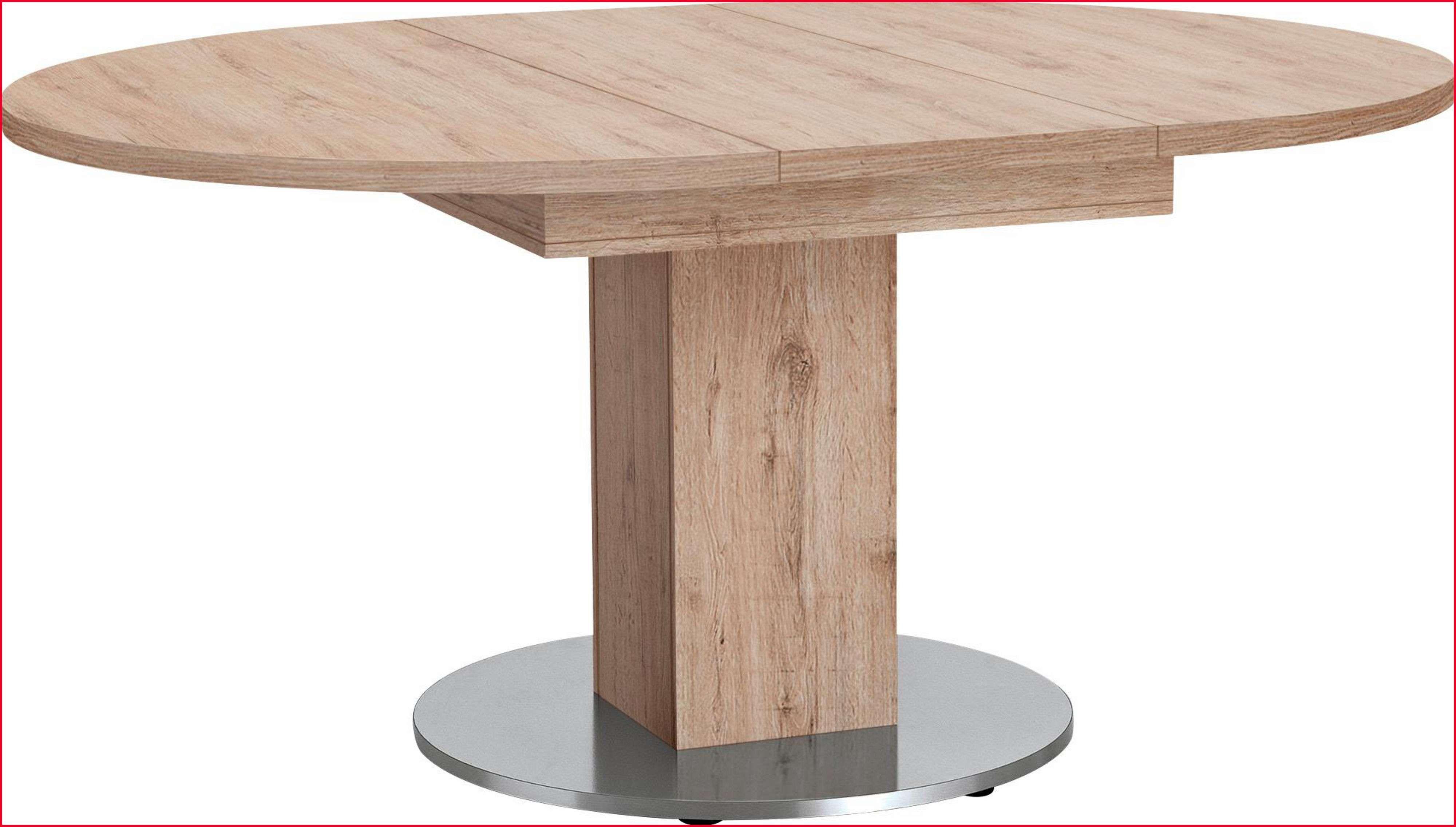 Tisch Rund 90 Cm 35 Konzept Zum Gartentisch Rund 90 Cm Ideen Fur Terrassengestaltung Table Coffee Table Dining Table