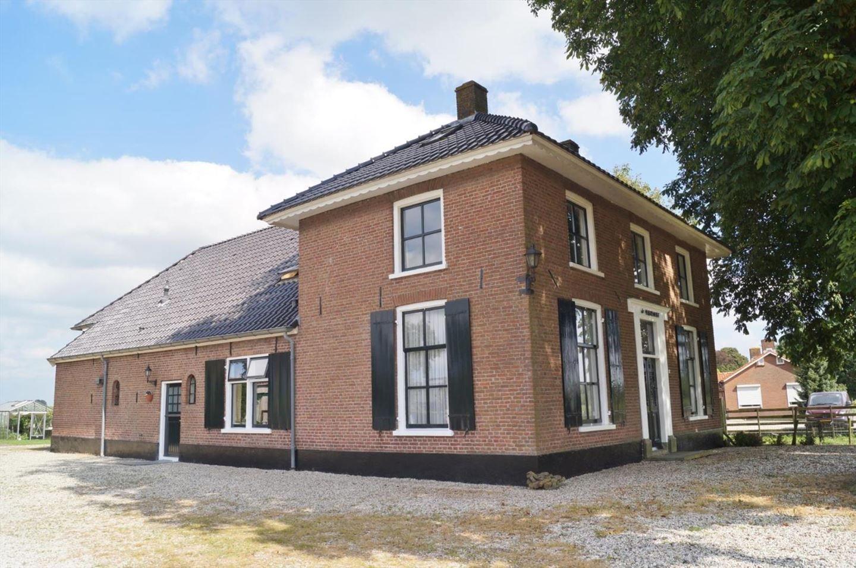 Woning gevonden in Ravenswaaij via funda http://www.funda.nl/koop/ravenswaaij/huis-85384035-donkerstraat-34/