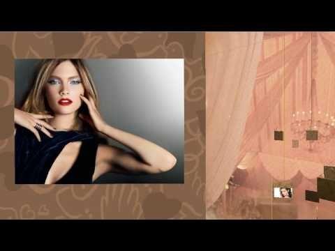 Renan e Ray Chorei no Sinal   Videos   Pinterest   Videos 8a4acdf20f