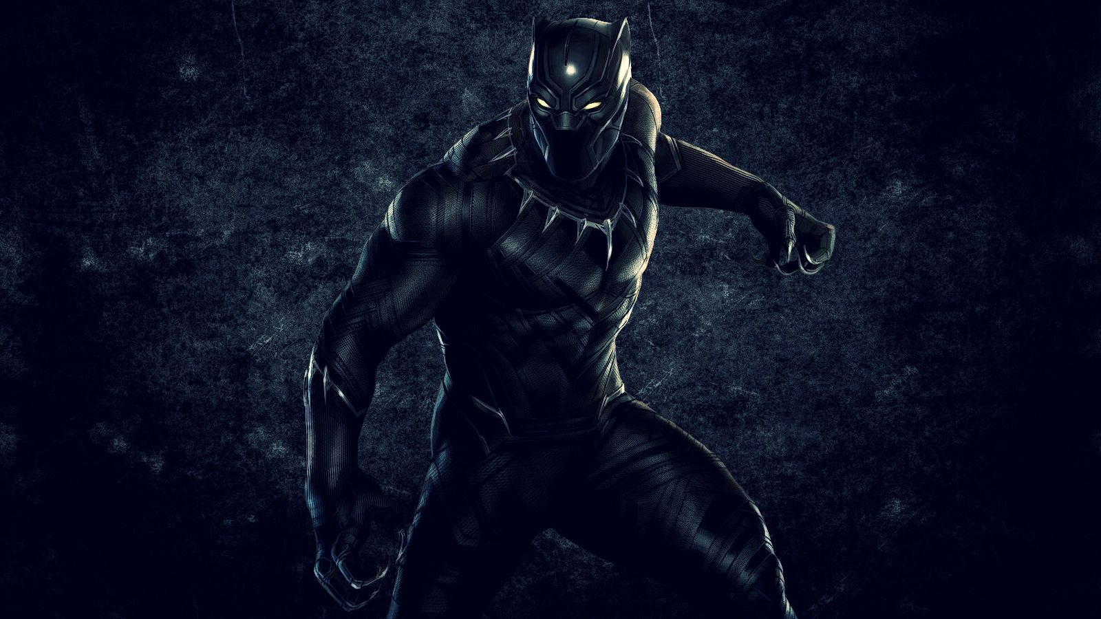 Black Panthers Wallpaper All Wallpapers Pinterest