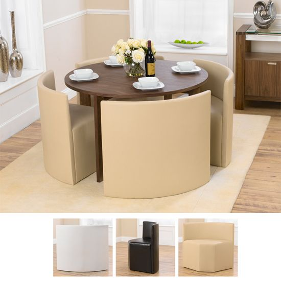 15+ Cream dining table and 4 chairs Best Choice