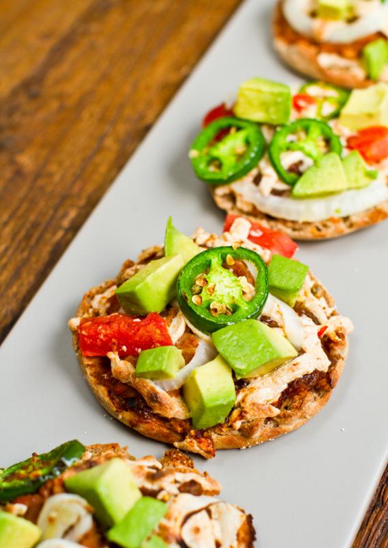 Get Snacking 30 Savoury Vegan Snack Recipes Eluxe Magazine Savory Vegan Vegan Snack Recipes Recipes