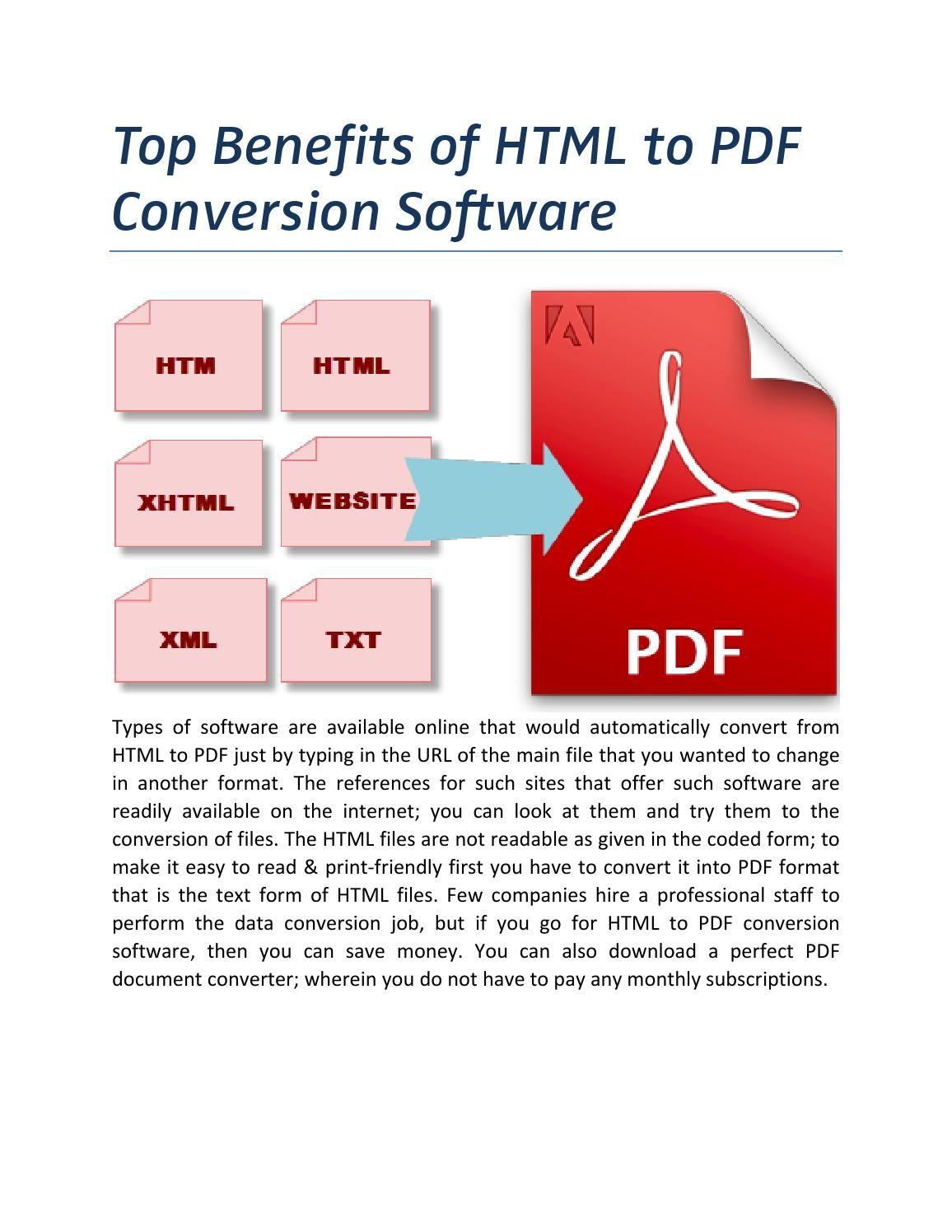 Pin By Neha Rathore On Technology Markup Language Pdf Html Text