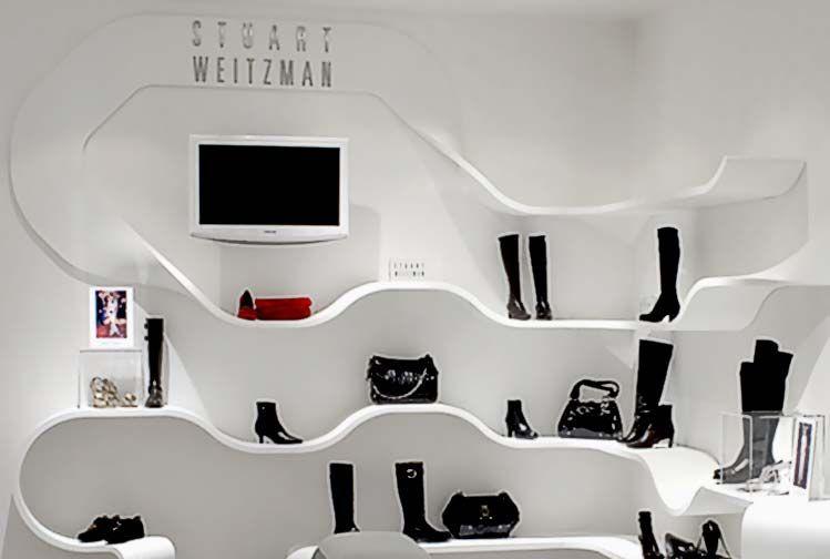 Tavolo Corian ~ Modern corian office table design google search corian