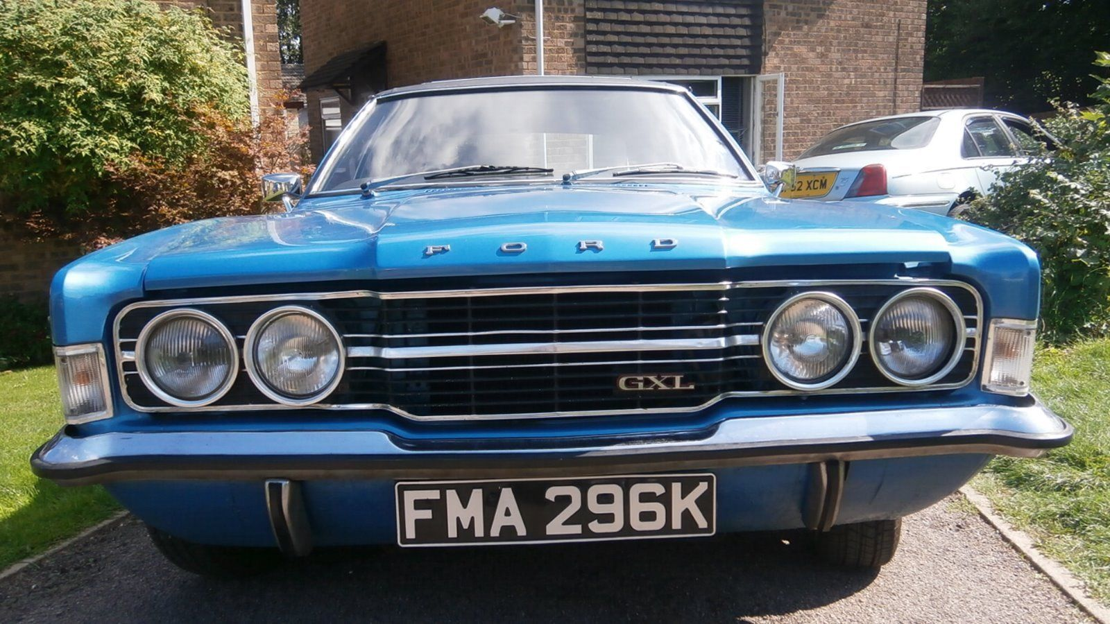 Pin By Classic Fords For Sale On Classic Fords For Sale Pinterest