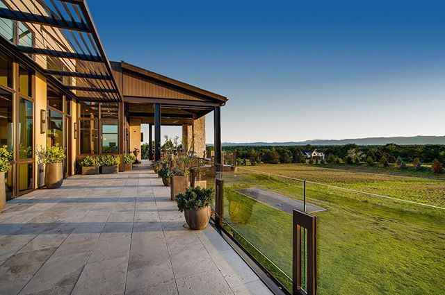 Stunning outdoor living space and patio in Denver Colorado ... on Front Range Outdoor Living id=95496