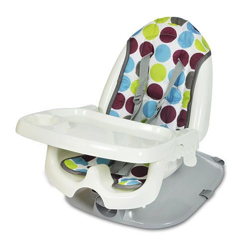 The First Years Deluxe Reclining Feeding Seat - TOMY - Babies   ...  sc 1 st  Pinterest & The First Years Deluxe Reclining Feeding Seat - TOMY - Babies