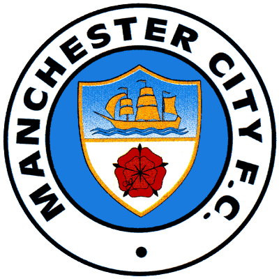 City Mit Manchester Hold Manchester City Manchester City Logo Manchester City Football Club