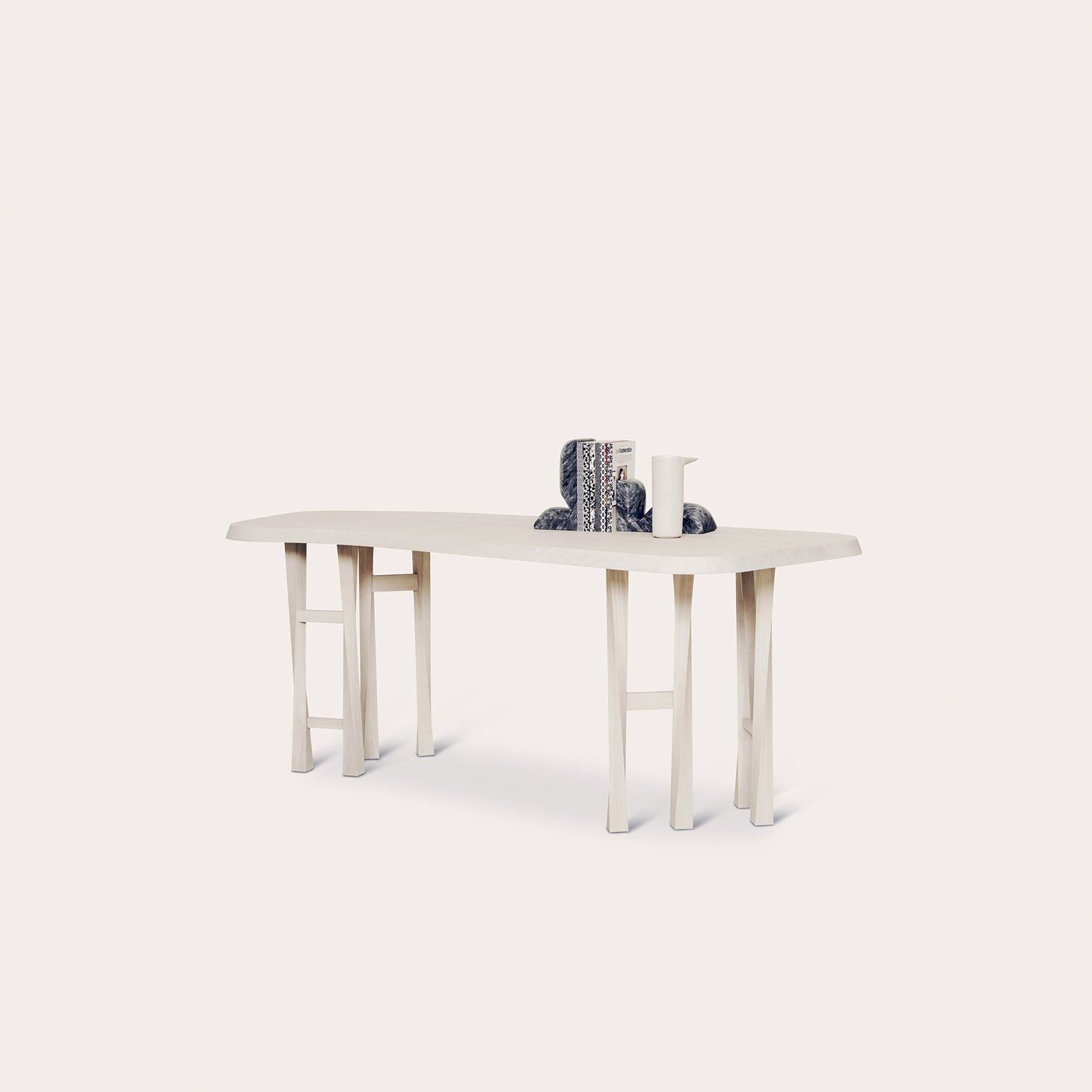 Twi Tables Christophe Delcourt Designer Furniture Sku 008 230 10428